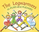 The Legwarmers Plies and Pleases