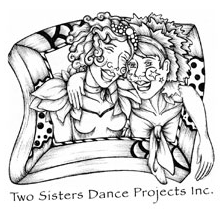 TwoSisters-Logo 224x224